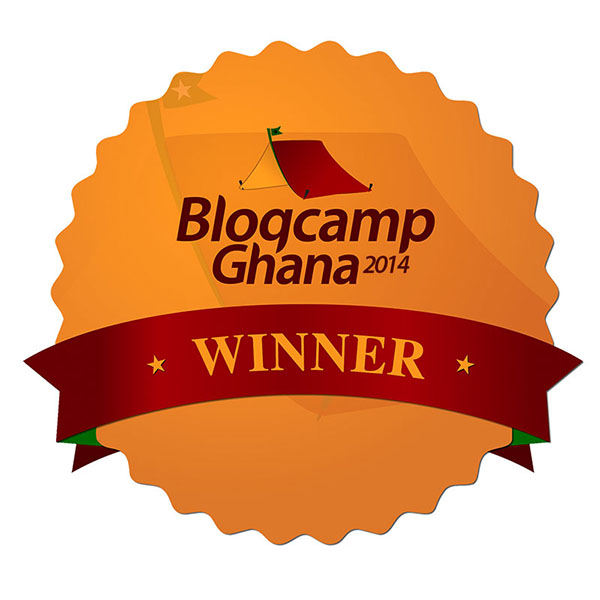 Ashesi named Organisation with Best Social Media Presence at BloggingGhana Social Media Awards
