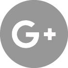 Stay connected with us on Google+