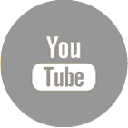 Stay connected with us on YouTube